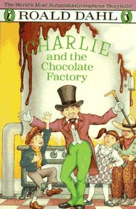 Charlie_Chocolate_Factory