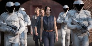 catching-fire-star-wars-troopers