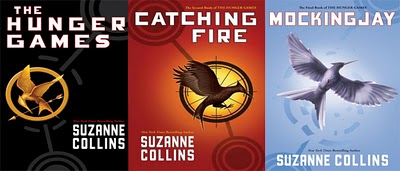 The+Hunger+Games+Trilogy