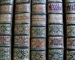 books-69469_640