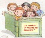 La Lectura, un mundo para descubrir