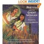 anzaldua book 2