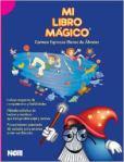 El libro magico