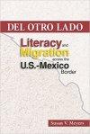 Del Otro Lado book cover