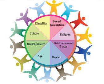 Diagram Diversity